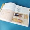 Obrázek z Výhodný set - Kniha 150 let MHD + katalog vozidel
